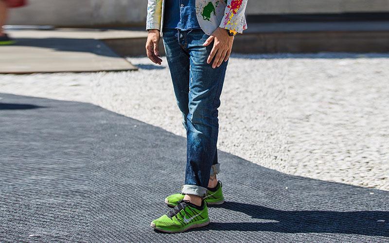 acid-wash-jeans