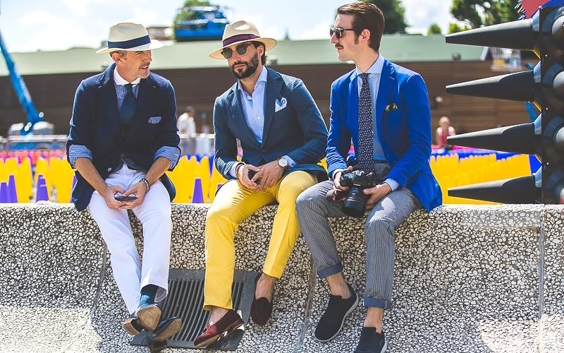 Matching-Pocket-Squares-with-Ties