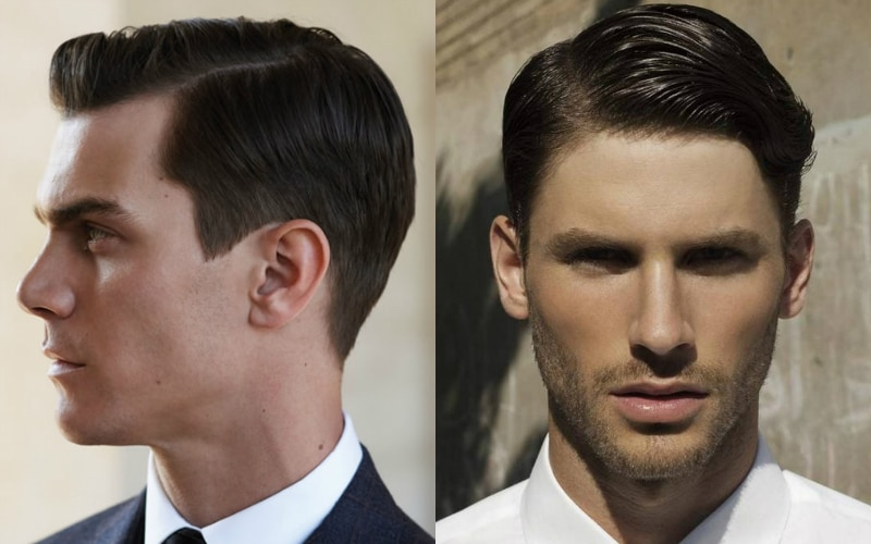 10 Best Military And Army Haircuts For Men Daily Fashion For You