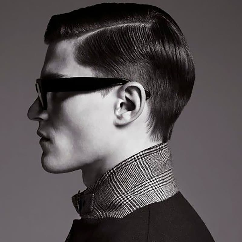 Mens-Side-Part-Hairstyles 1