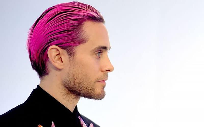 Merman Hair 2