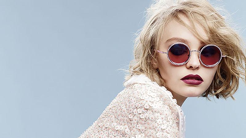 Best Sunglasses Face Shape
