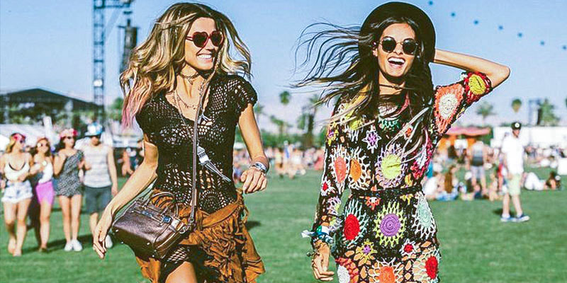 10 Killer Summer Outfit Ideas You Should Adopt Now