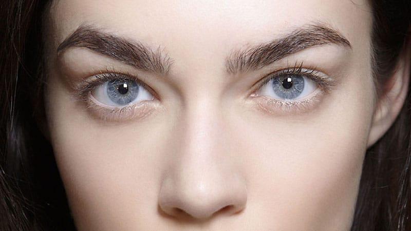 Benefits of Eyebrow Threading