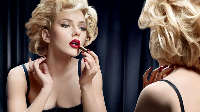 Makeup Tips and Tricks Every Girl Should Know