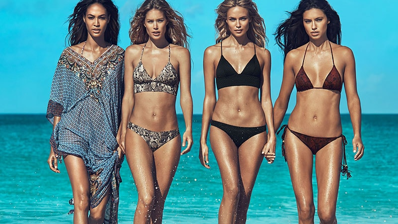 Best Self Tanners for Every Skin Type
