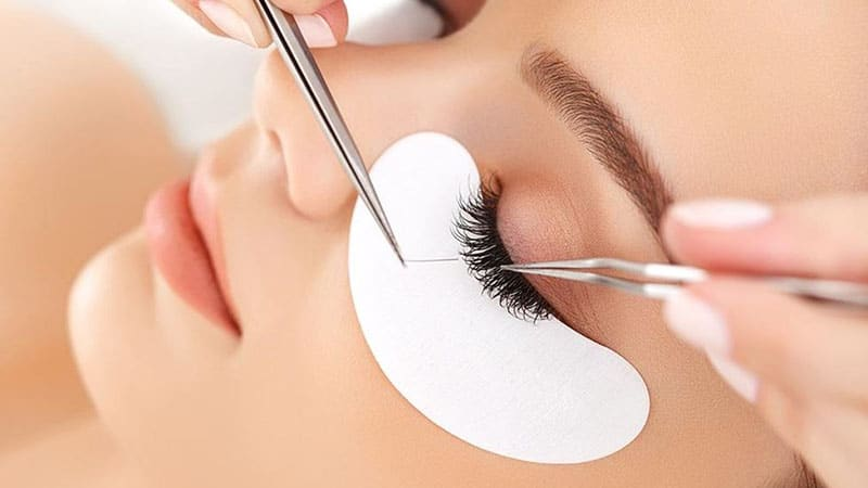 how-long-does-it-take-to-apply-eyelash-extensions