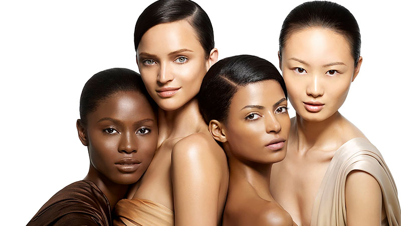 best-foundations-for-oily-skin