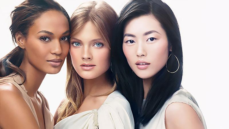 10 Best Dark Spot Correctors to improve Your Skin Tone