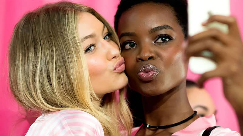 The Best Nude Lipsticks and Lip Glosses for Your Skin Tone