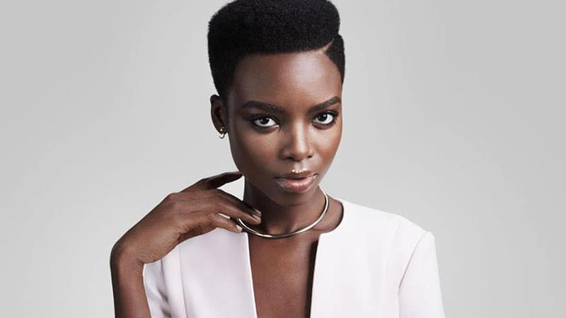 Hairstyles-for-Black-Women