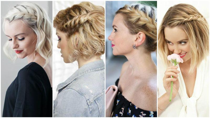 side-braid-wavy-hair