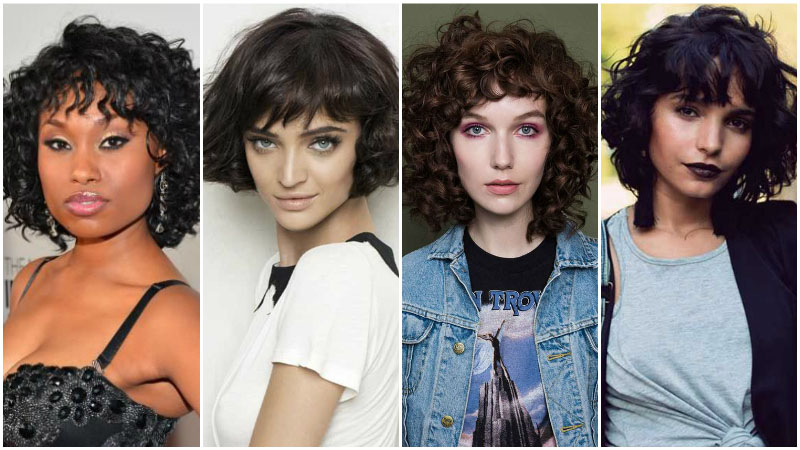 super-curls-with-bangs