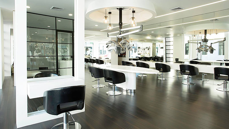 10-best-hair-salons-in-melbourne
