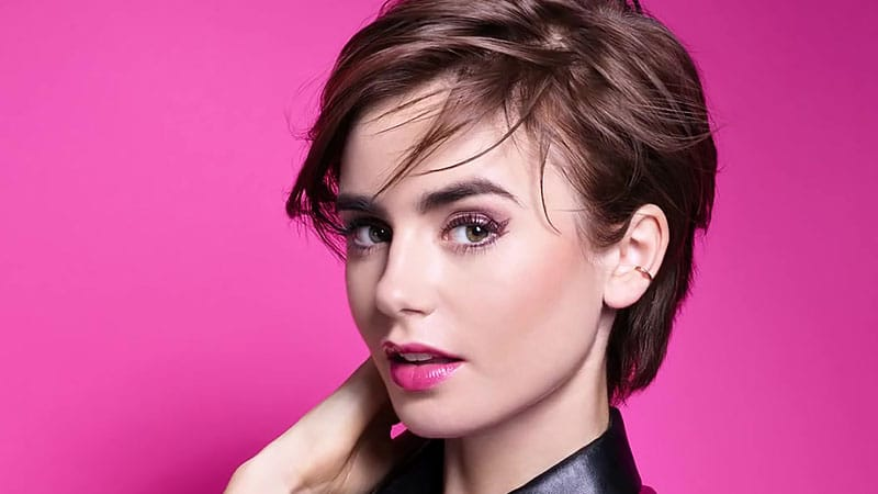 Pixie Cuts to Revamp your Look