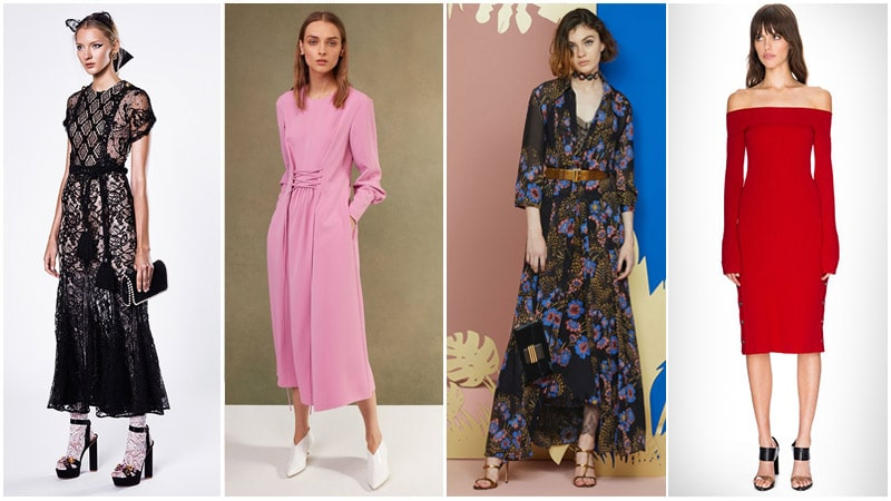 Winter-Wedding-Guest-Dresses