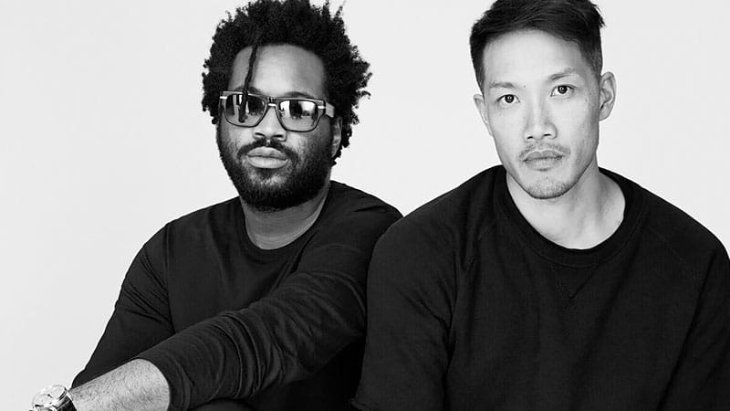 dao-yi-chow-and-maxwell-osborne-to-exit-dkny