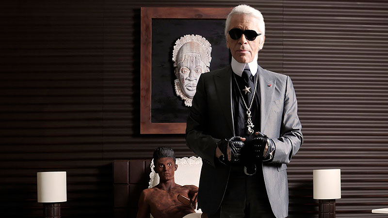 karl-lagerfeld-is-entering-the-hospitality-industry