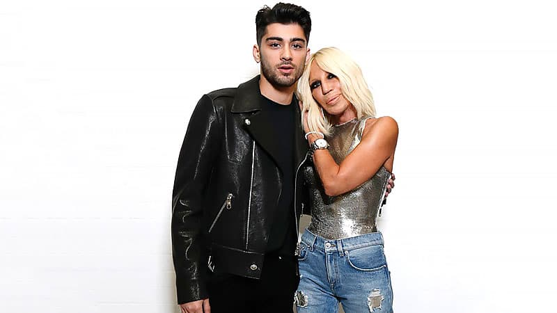 zayn-malik-to-design-a-versus-versace-capsule-collection
