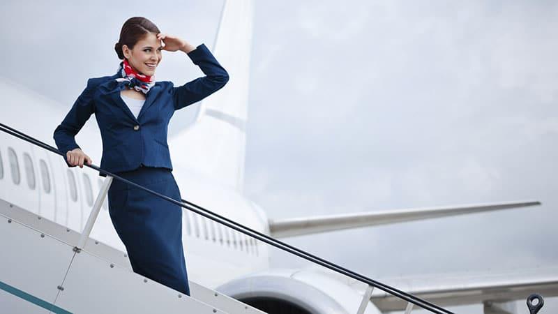 flight-attendant-