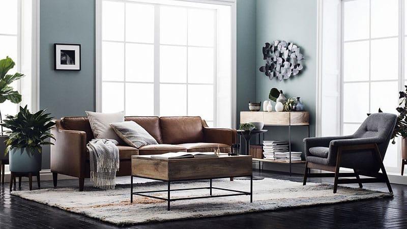 Best Furniture Shops in Melbourne
