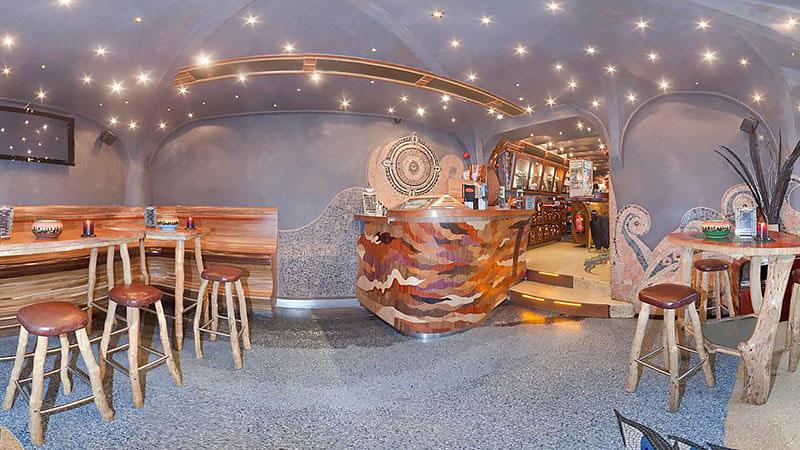 amsterdam-coffeeshop