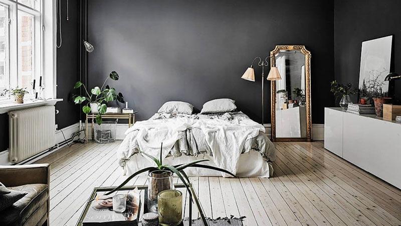 Bedroom Design Ideas 21