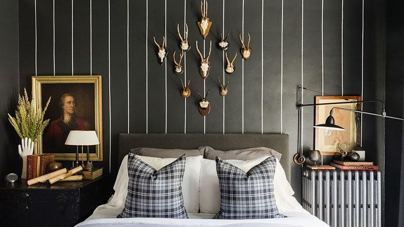 Bedroom Design Ideas 1