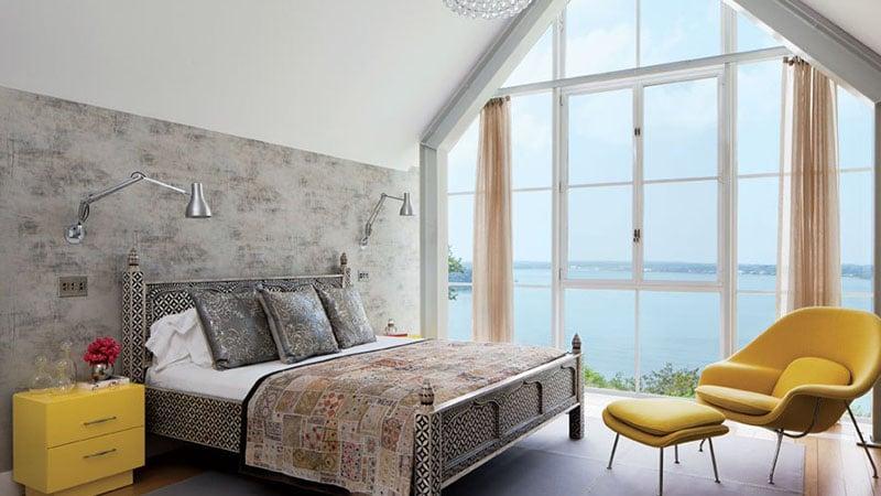 Bedroom Design Ideas 5