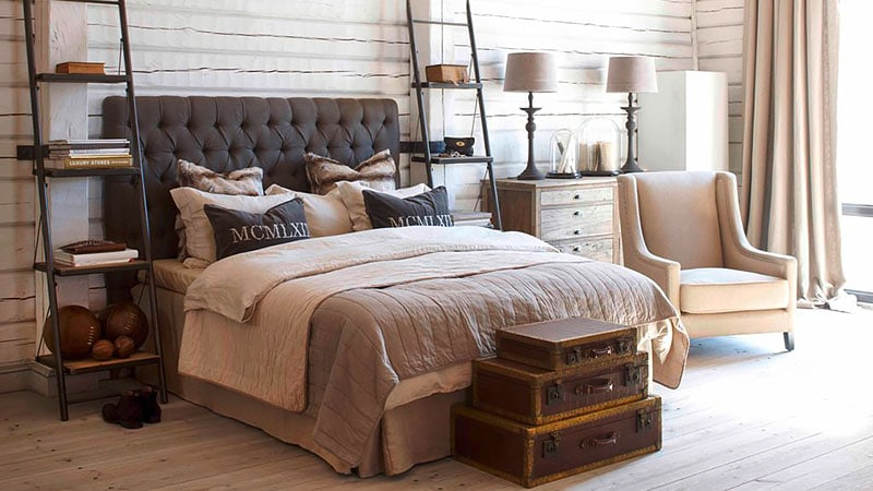 Bedroom Design Ideas 19