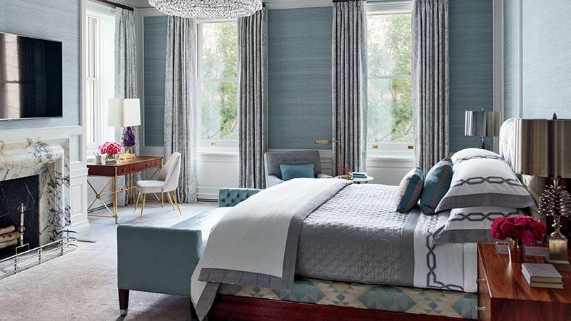 Bedroom Design Ideas 12