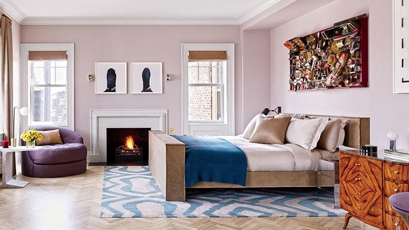 Bedroom Design Ideas 10