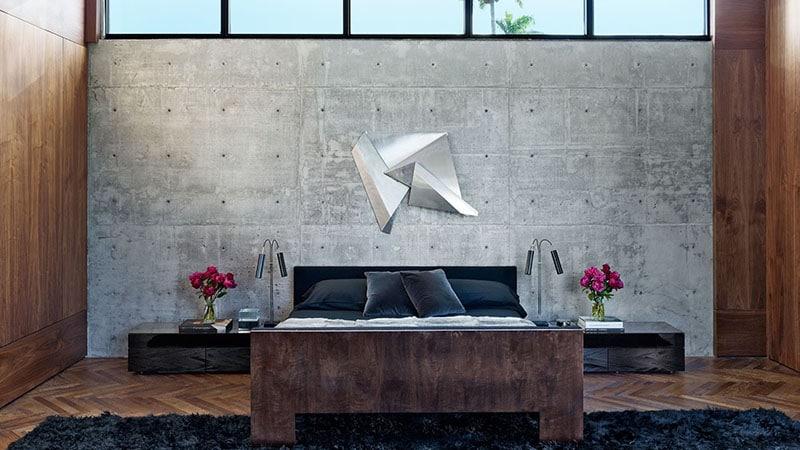 Bedroom Design Ideas 2