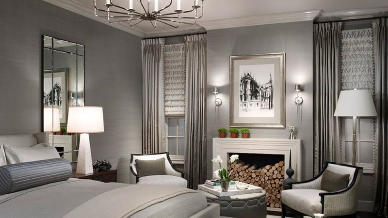 Bedroom Design Ideas 15