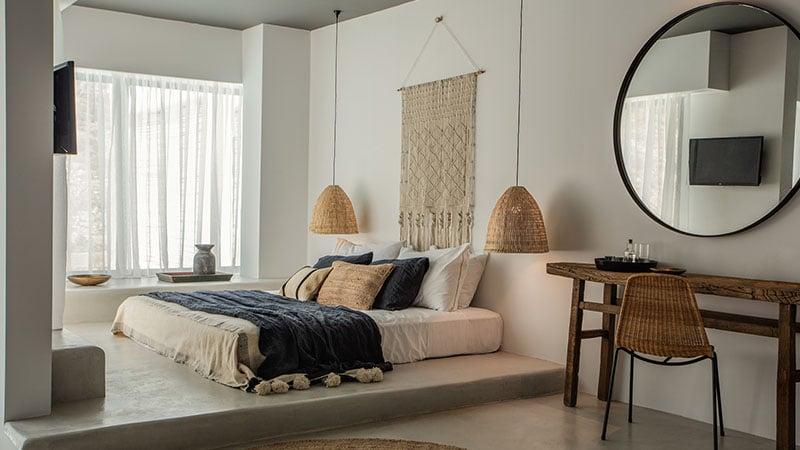 Bedroom Design Ideas 28