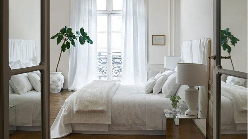 Bedroom Design Ideas 23