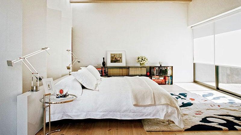 Bedroom Design Ideas 7
