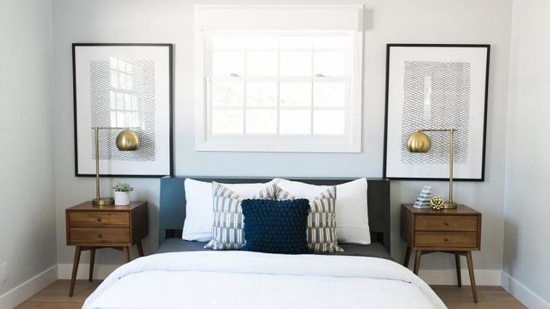 Bedroom Design Ideas 8