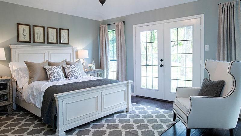Bedroom Design Ideas 14
