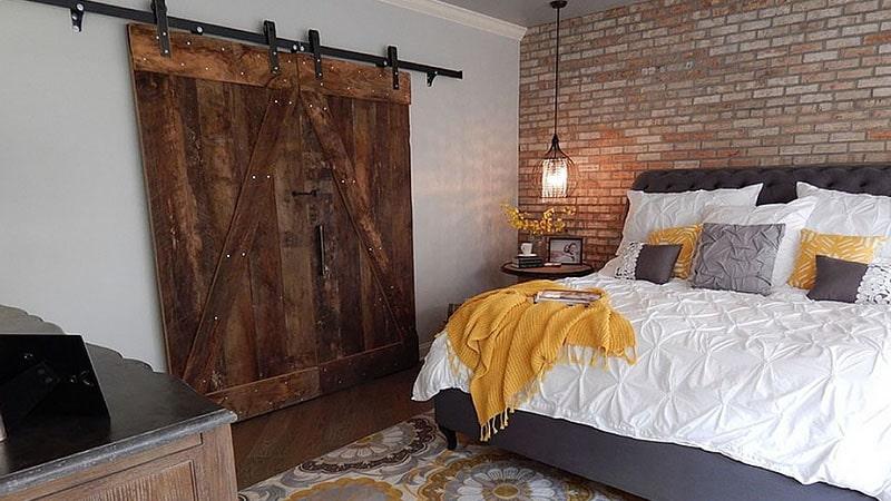 Bedroom Design Ideas 18