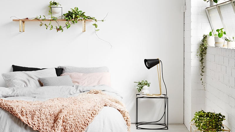 Bedroom Design Ideas 16