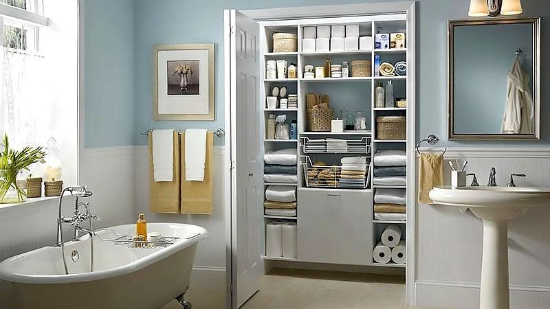 declutter-your-bathroom