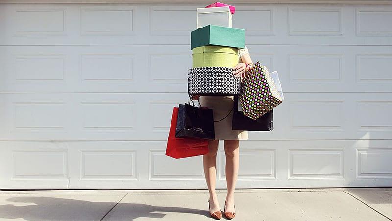 stop-buying-junk