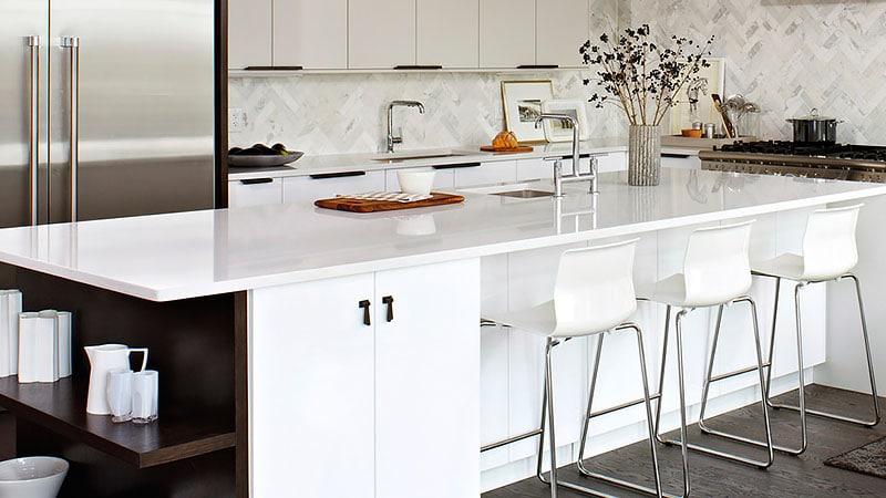 organize-your-kitchen