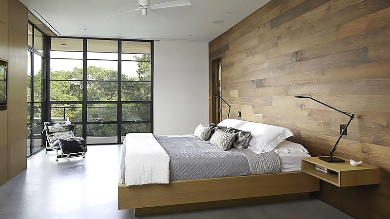 declutter-your-bedroom