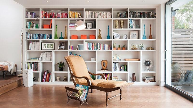 books-and-magazines