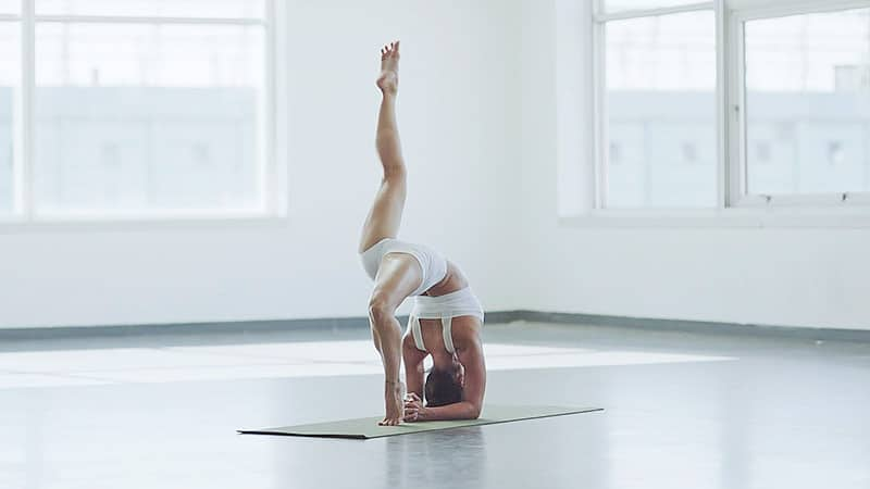 best-yoga-studios-in-melbourne